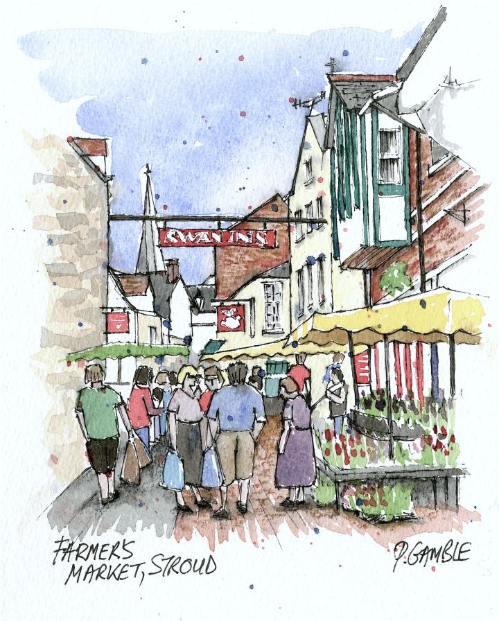 Farmers market final3